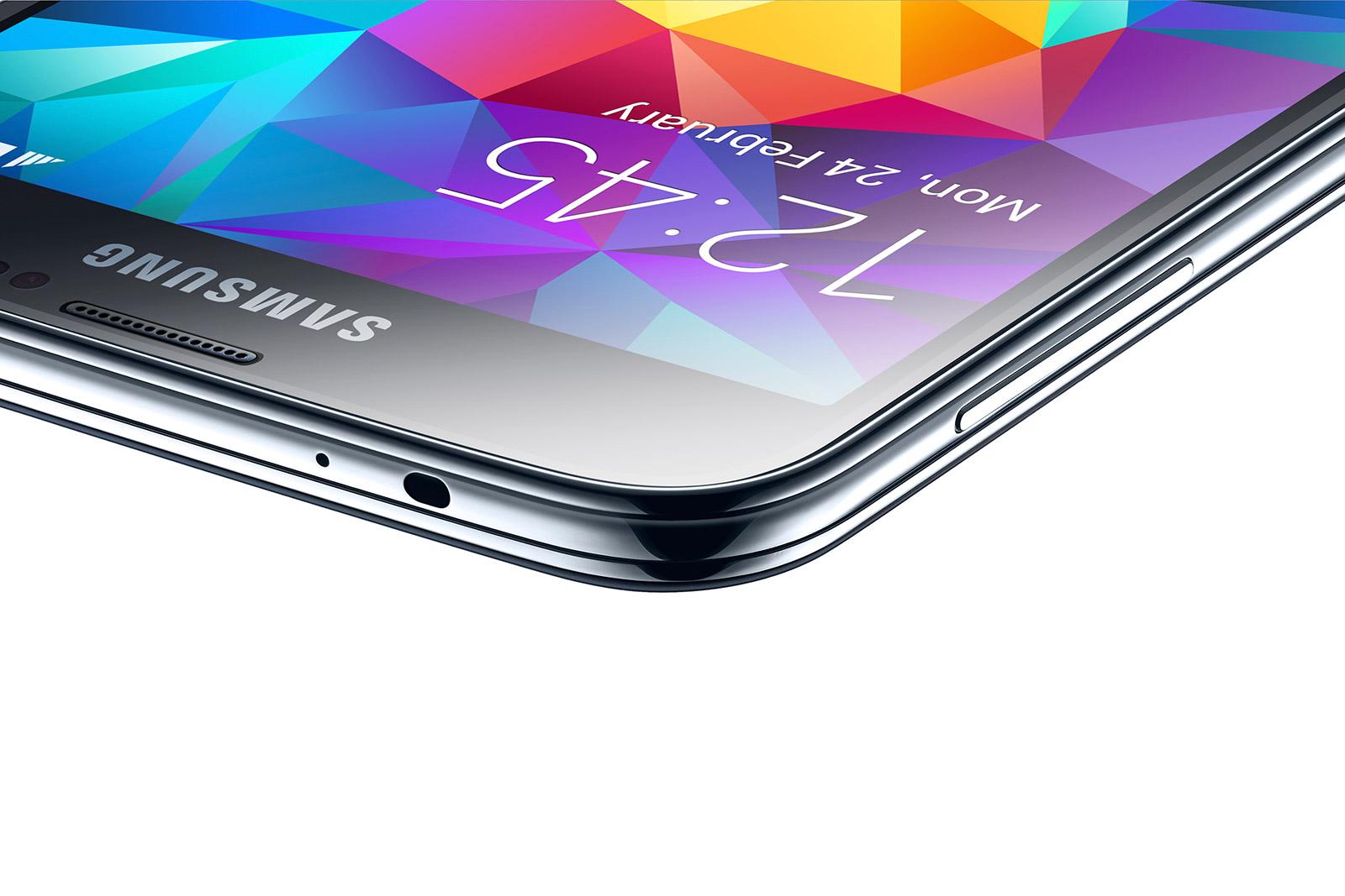 A legolcsóbb Samsung Galaxy S5 mobil