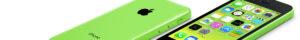 A legolcsóbb iPhone 5C banner képe