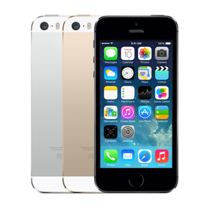 A legolcsóbb Apple iPhone 5S mobil