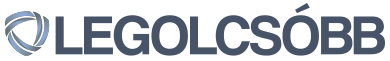 Legolcsóbb.org