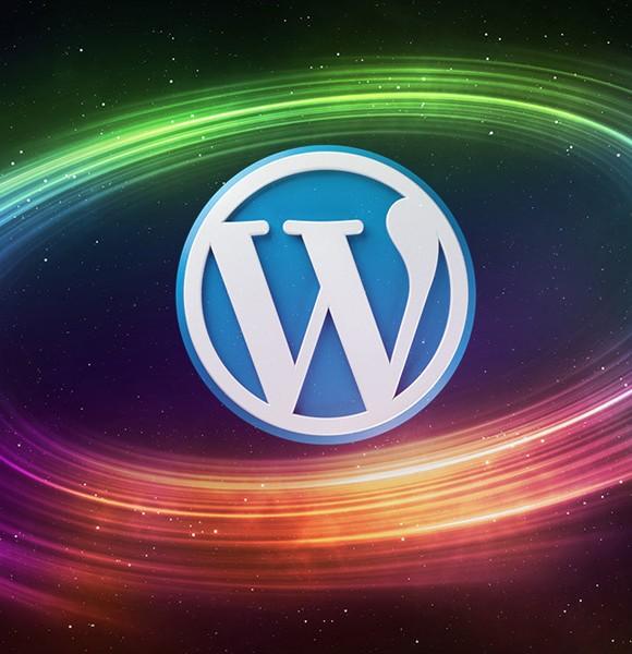 WordPress weboldal átköltöztetése új tárhelyre vagy domainre